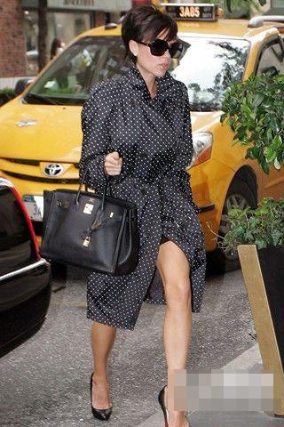 Beautiful Woman Victoria Beckham 85